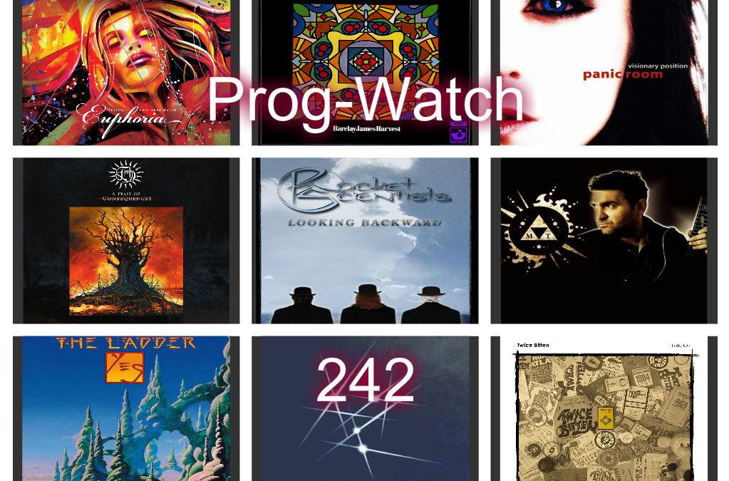 242: Variety